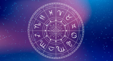 Astrology-Science-Sumit-Bajaj
