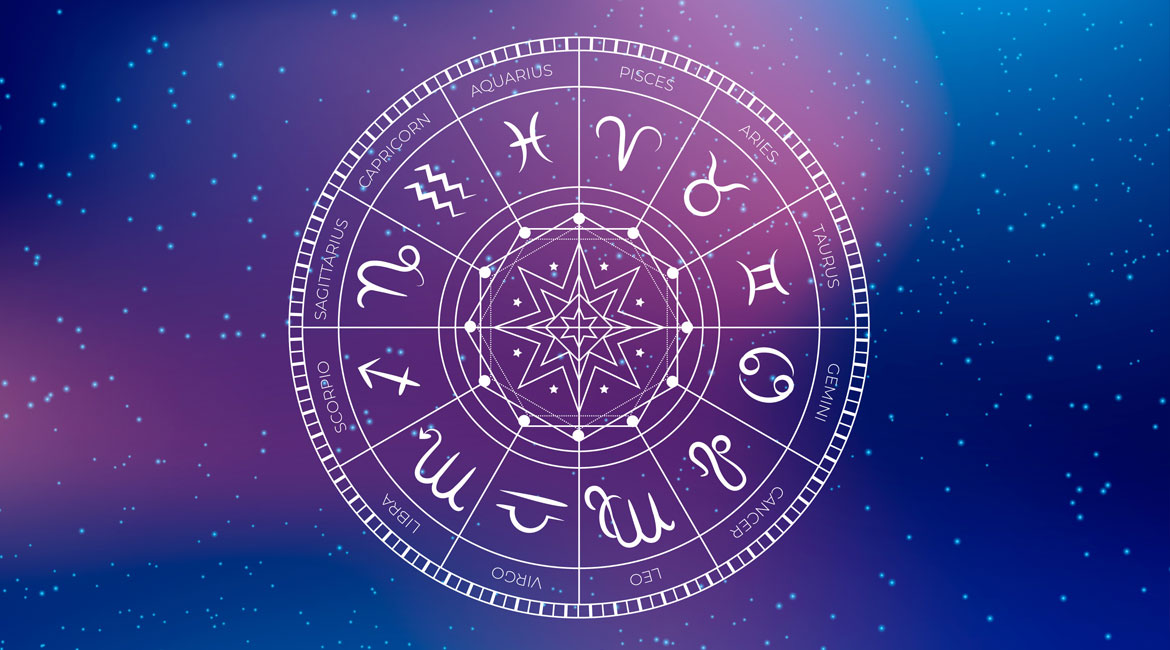 Astrology-Science-Sumit-Bajaj