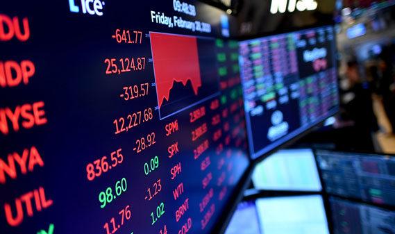 Stock-Market-Nifty