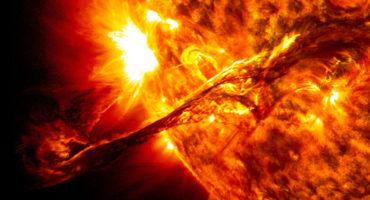 astrology-sun