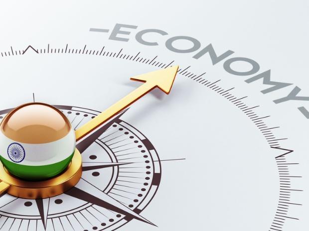 Economy Markets Long term